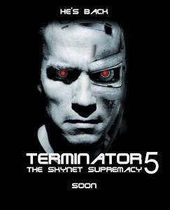 5terminator