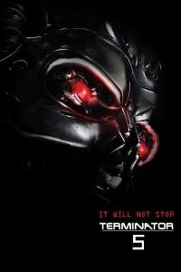 5terminator-arnold